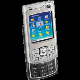 Програми Для Мобільного